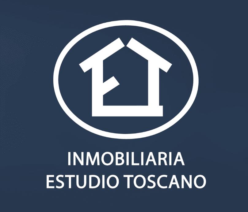 Logo de  Inmobiliariaestudiotoscano