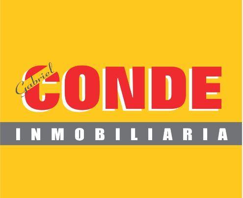 Logo de  Gabriel Conde Inmobiliaria
