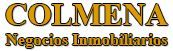 Logo de  Colmena Negocios
