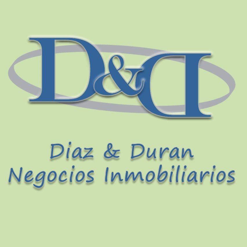 Logo de  Diazyduran