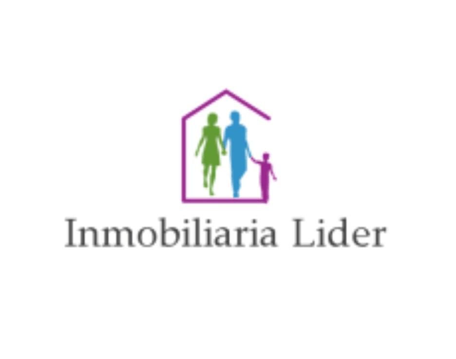Logo de  Inmobiliaria Lider