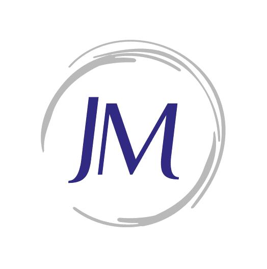Logo de  Inmobiliariajohanmuller