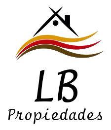 Logo de  Lb Propiedades