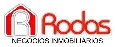Logo de  Grupo R  Inmobiliario