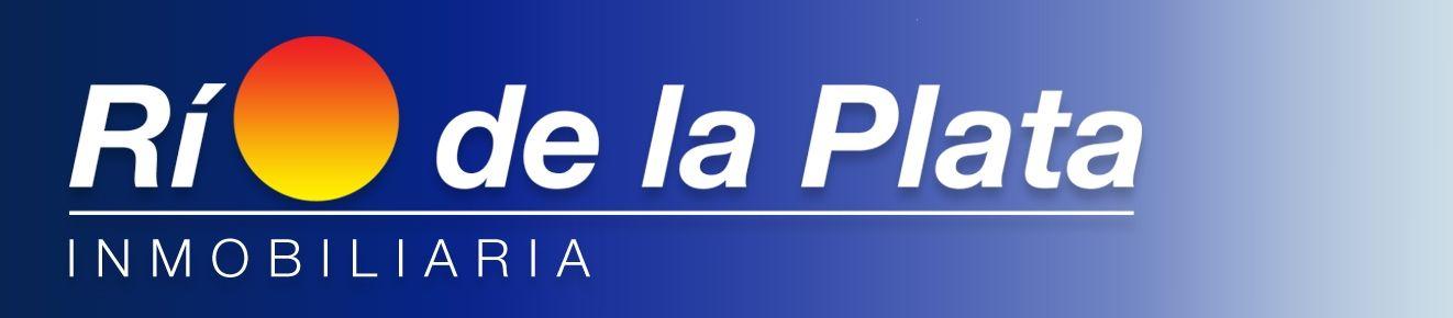 Logo de  Riodelaplatainmobiliaria