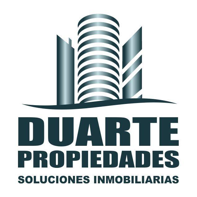 Logo de  Duartepropiedades