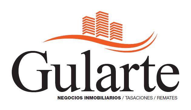 Logo de  Gularte Inmobiliaria