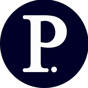 Logo de  Inmobiliaria Parietti