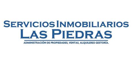 Logo de  Peal348132
