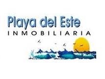 Logo de  Inmobiliariaplayadeleste