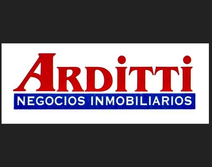 Logo de  Arditti Negocios Inmobiliarios