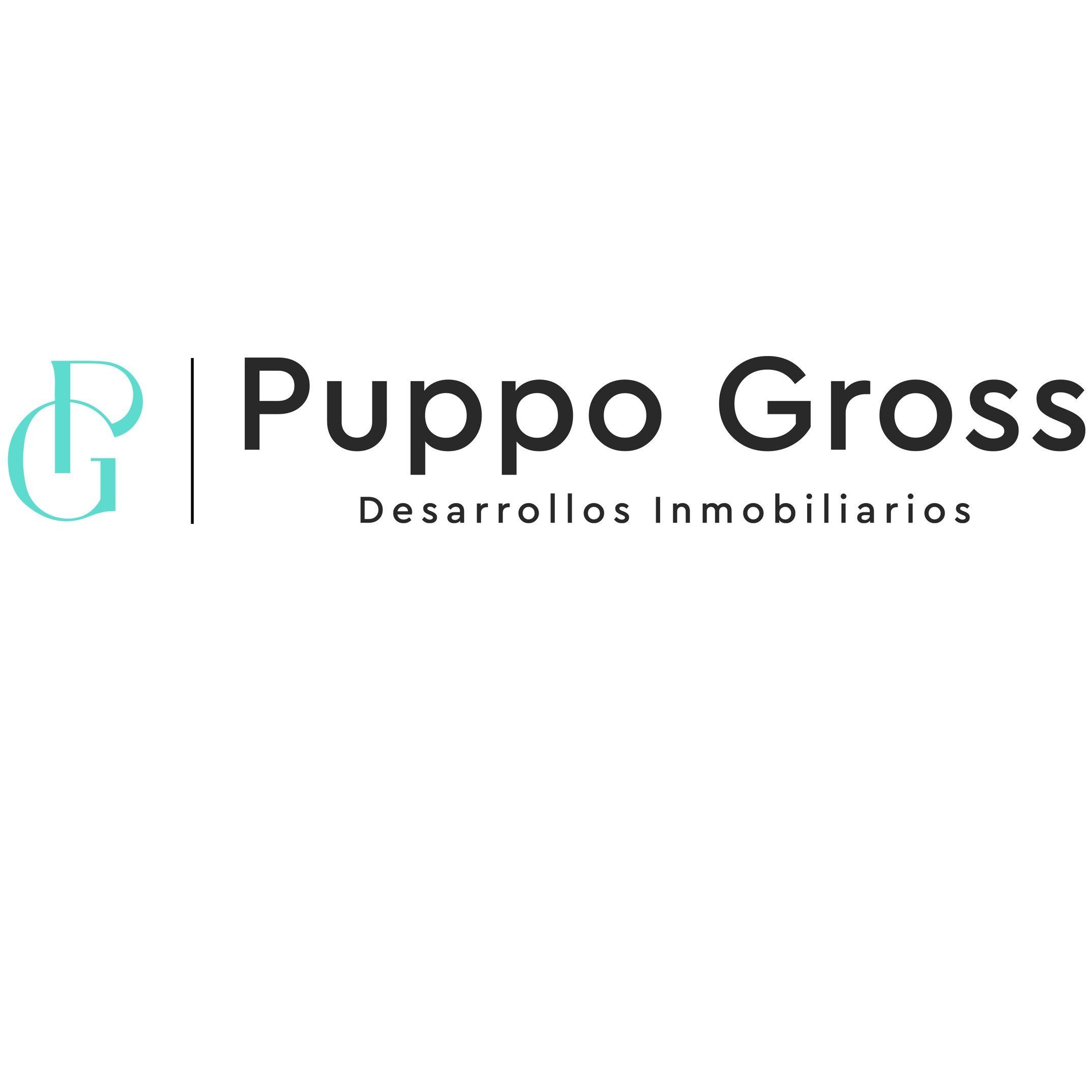 Logo de  Puppo Gross