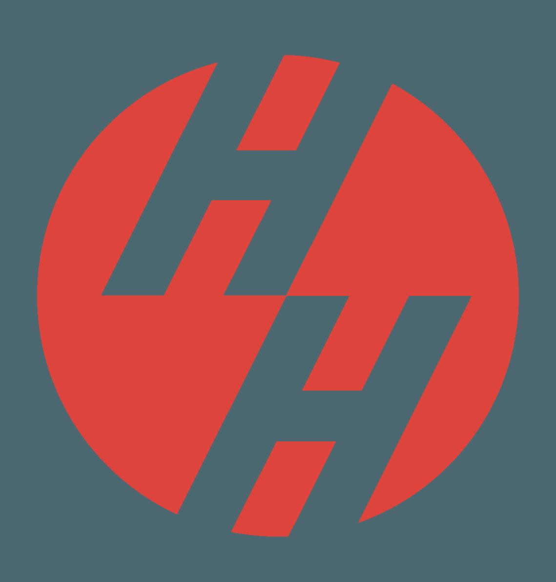 Logo de  Inmobiliaria Hardoy
