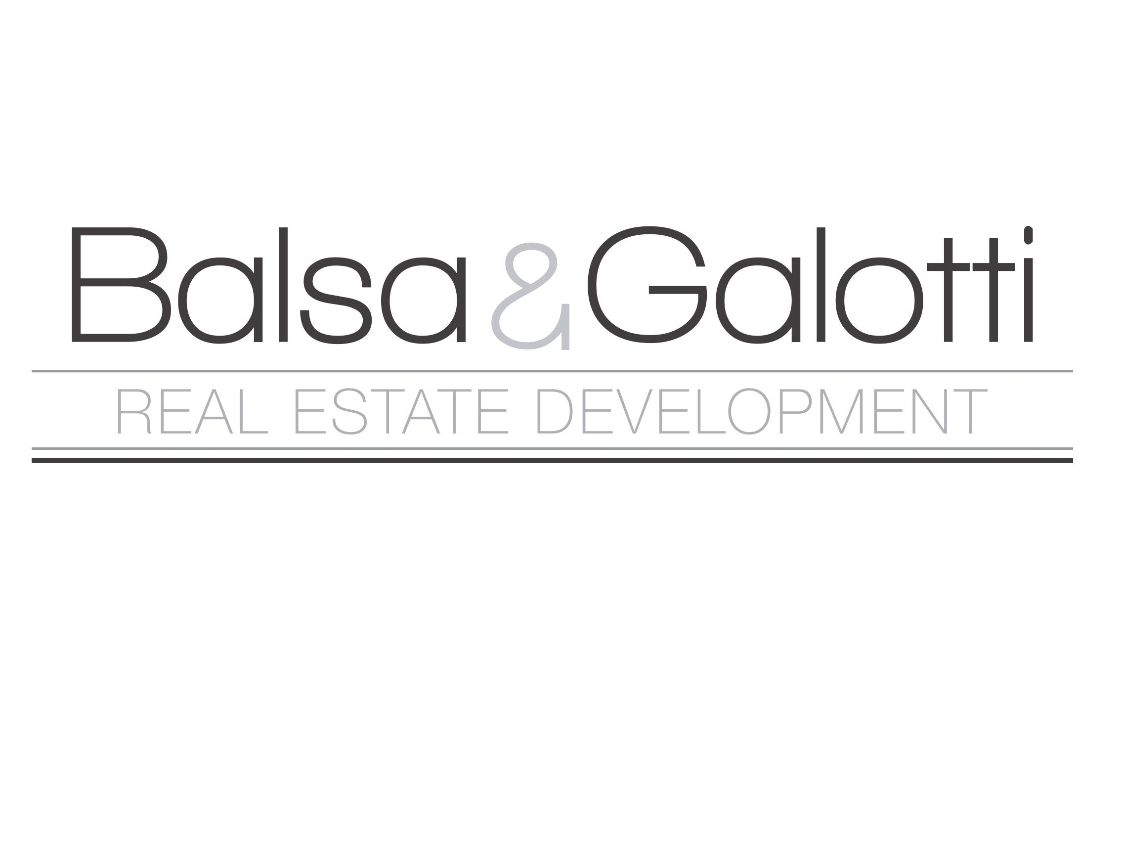 Logo de  Balsaygalotti