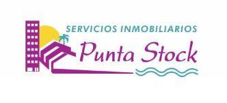 Logo de  Soniaquesadadegrandi