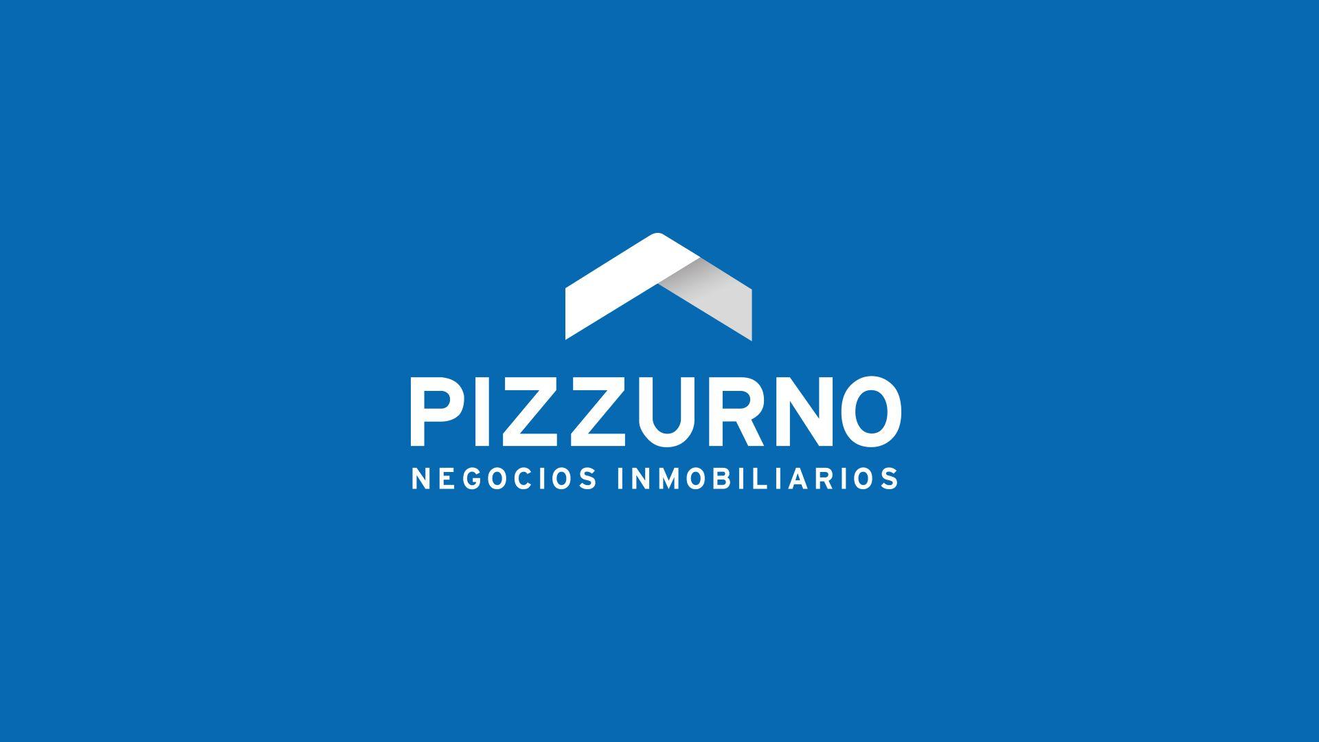 Logo de  Fernandopizzurno