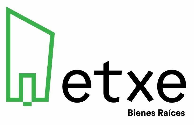 Logo de  Etxe Bienes Raices