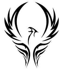 Logo de  Fenix Asesoresinmobiliarios