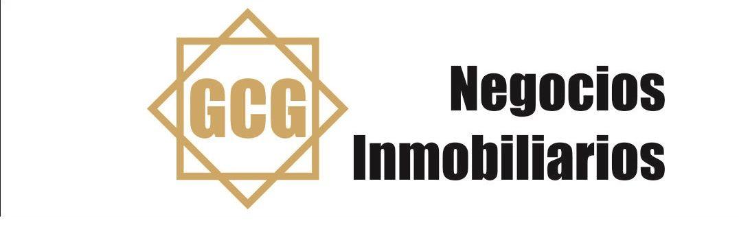 Logo de  Gcg Inmobiliaria