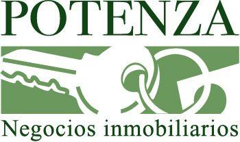 Logo de  Inmobiliaria Potenza