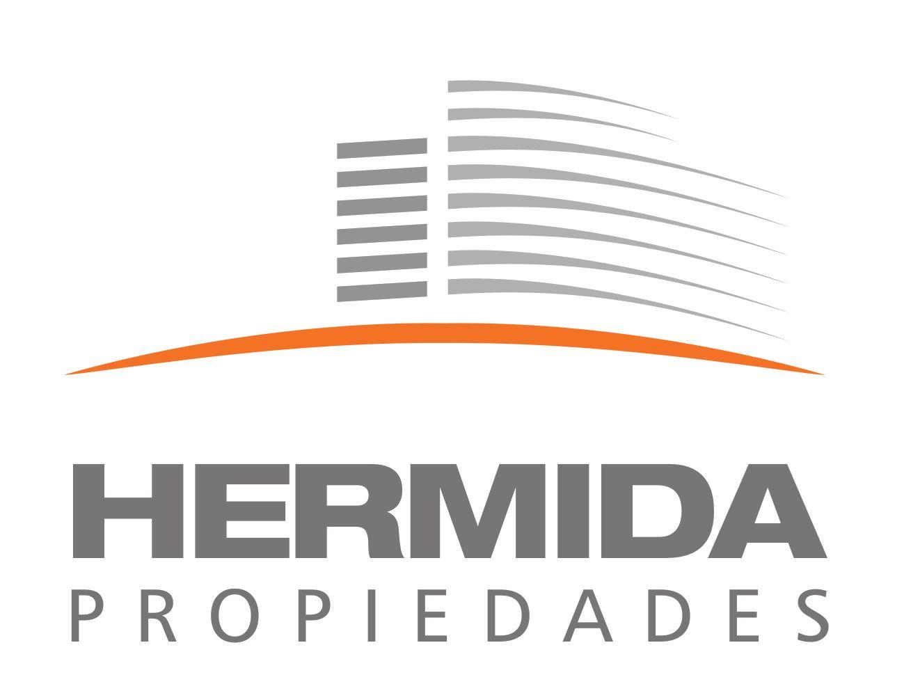 Logo de  Hermidainmuebles