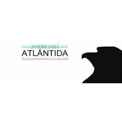 Logo de  Inm Atlantida