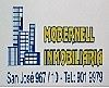 Logo de  Modernell Inmobiliaria