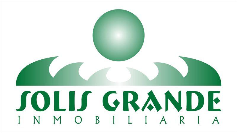 Logo de  Inmobiliaria Solis Grande