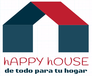 HAPPY_HOUSE_URUGUAY
