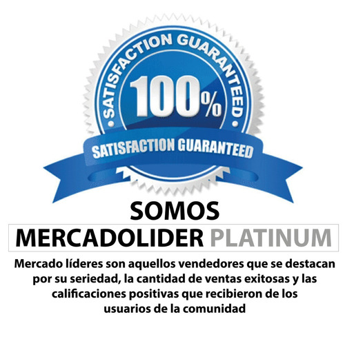 respaldo somier cabecera cama sommier 2 plazas tolosa 1,40
