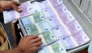 restamos de dinero seguro y legal en uruguay:+598 95 474 197