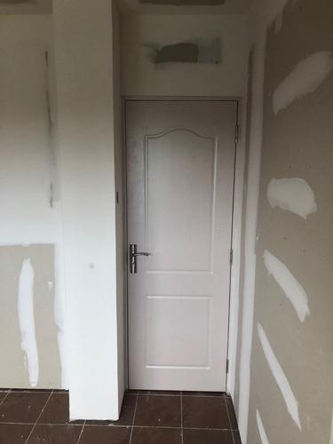 revestimiento de pared yeso m2 $450 colocado (antihumedad)