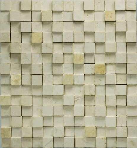 revestimiento guarda malla pi14 beige juan construye