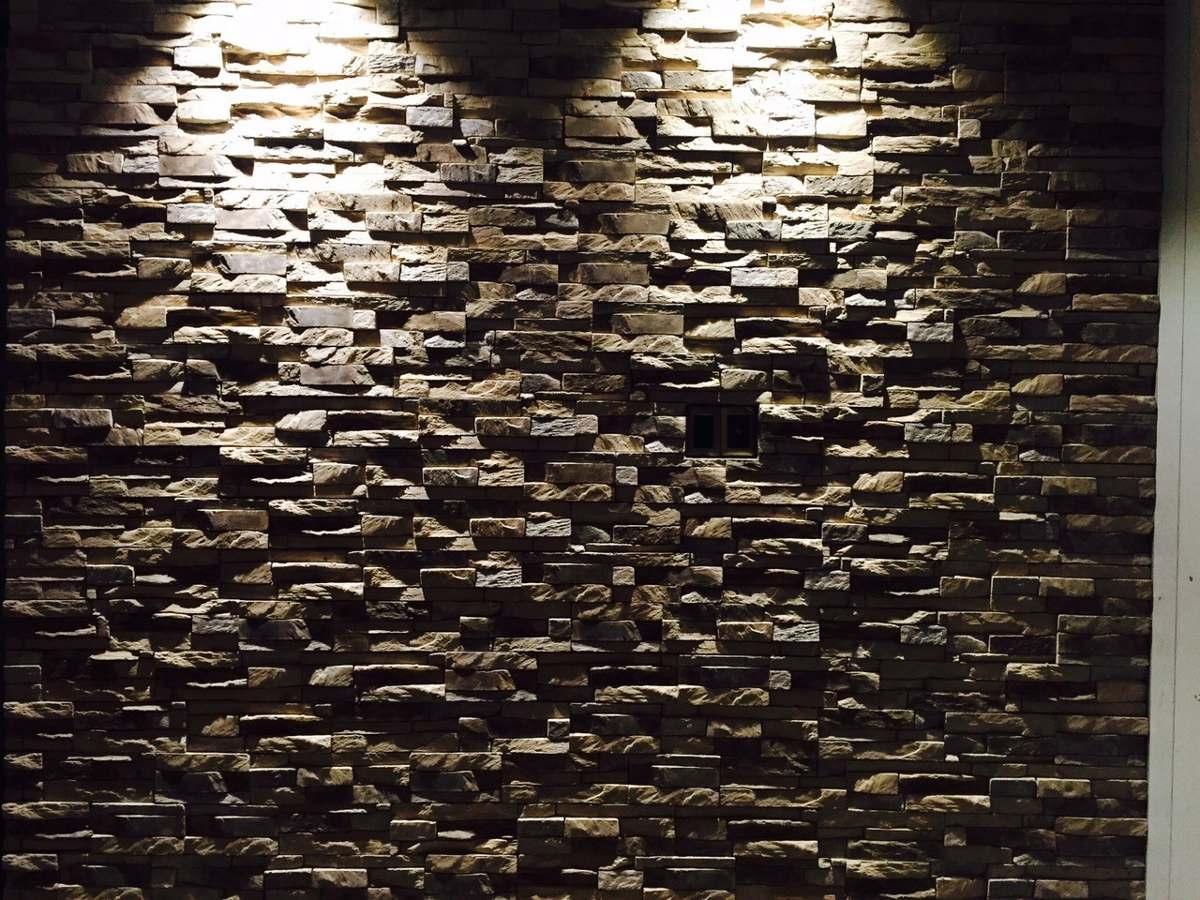 revestimiento piedra artificial easystones 600 00 en