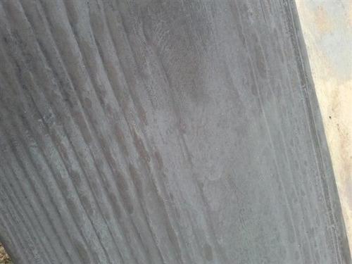 revestimientos pisos baldosones hormigon amaderados