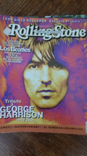 revista rolling stone nº 46