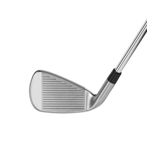 rieragolf cleveland golf cbx 4/p metal regular