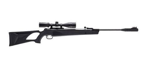 rifle piston de gas octane calib. 22 mun. 4.5mm umarex g p