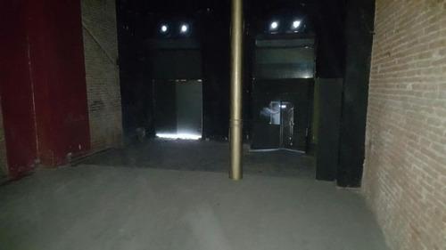 rincon y plaza matriz