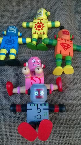robots-andrea
