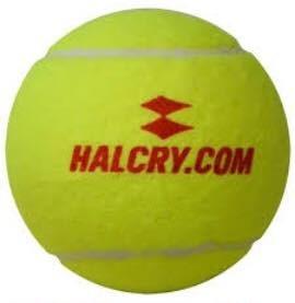 rollo cuerdas hacker poly master 200 m tenis durabilidad