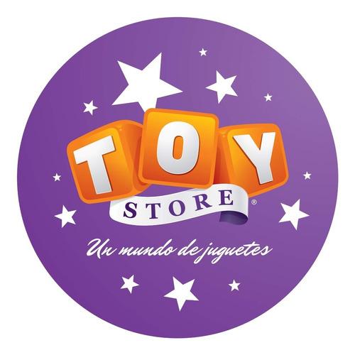 rollo de papel para pizarra y mesa - hape- toy store
