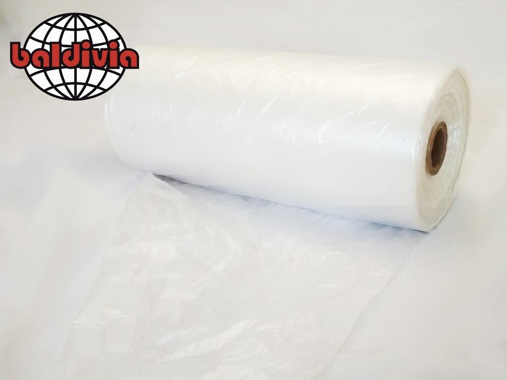 b529112bf Rollos De Bolsas 35x50 (500 Unidades) - Baldivia Plásticos - $ 384 ...