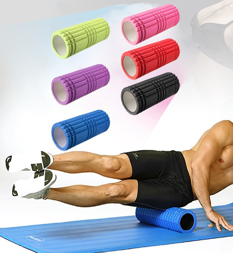 rolo pilates fitness