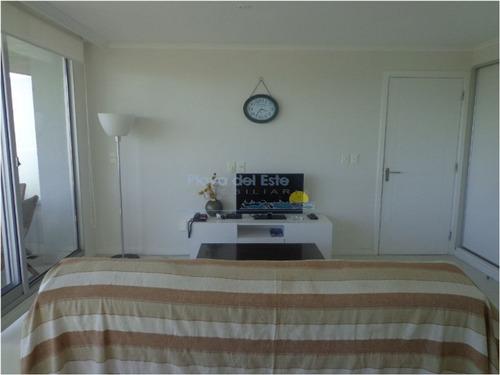 roosevelt, 2 dormitorios - ref: 8385