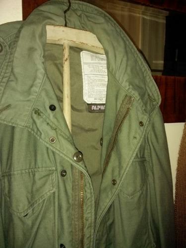 ropa abrigo xxl y xxxl .en nylon,poliéster y algodón,insulad