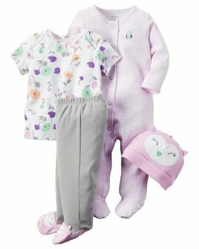 ropa bebé conjuntos con