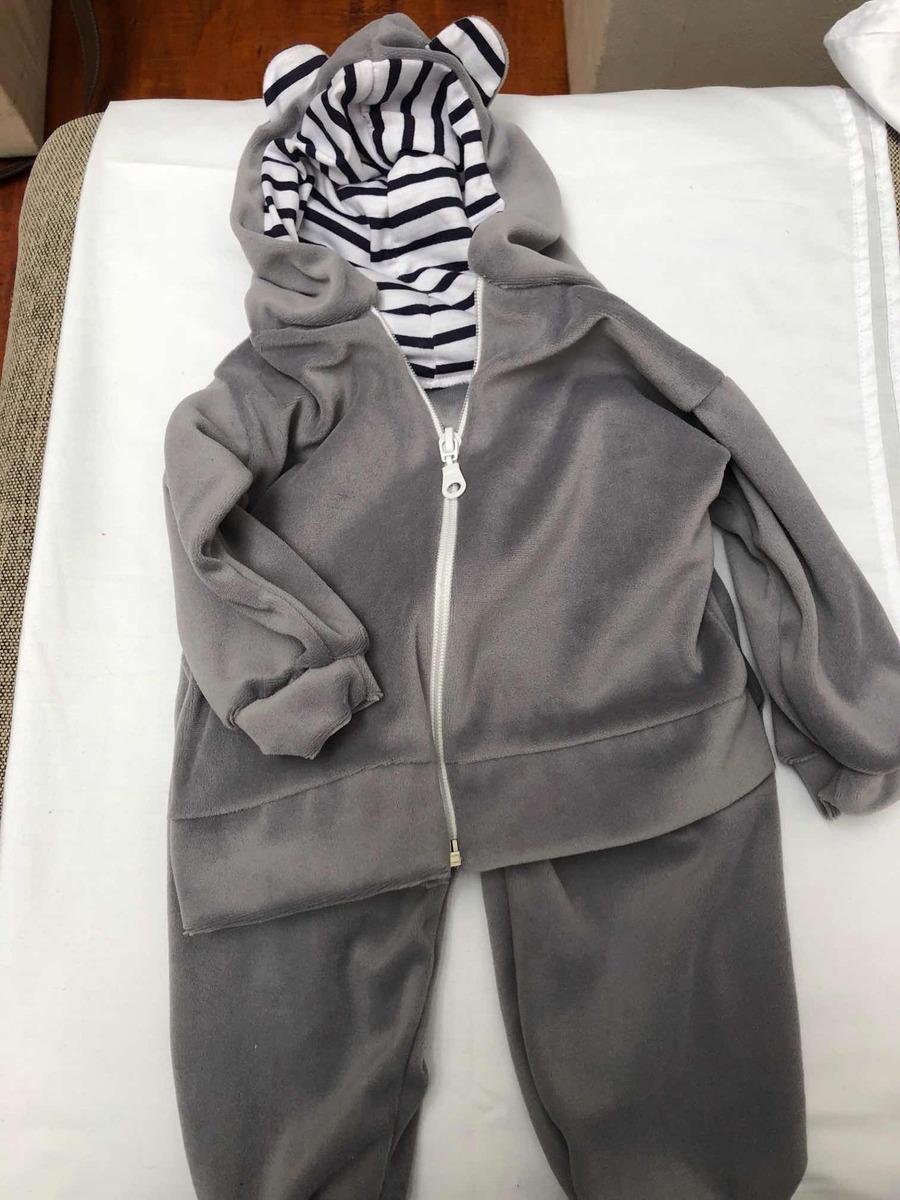 5cae20c54 ropa de abrigo bebe. Cargando zoom.