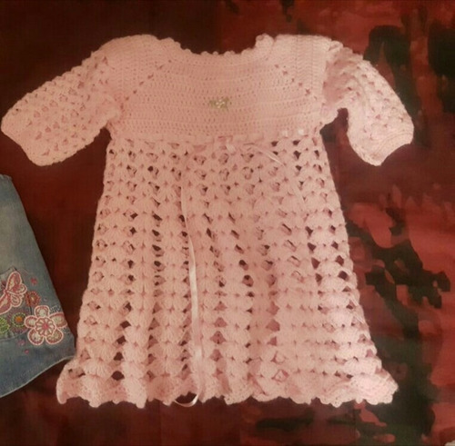 ropa de bebé de 0 a 3 meses