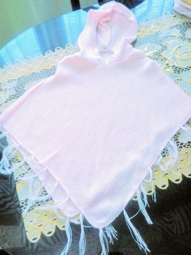 ropa de bebé recien nacida desde 150